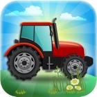 TractorHero CN icon