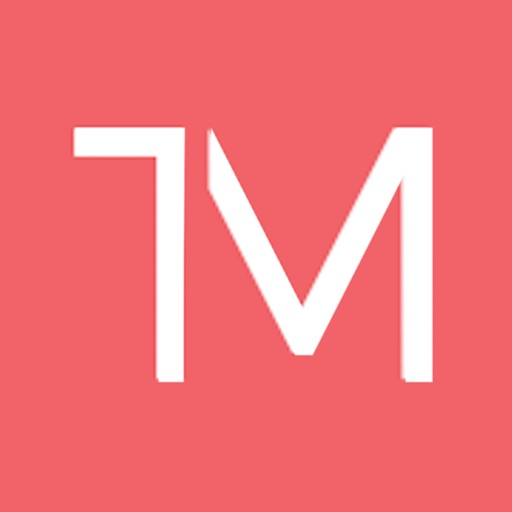 Thrive Moms application logo