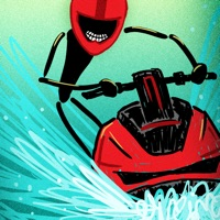 Codes for Stickman Wave Racer Free Game - Multiplayer Racing Jet Ski Ride Hack