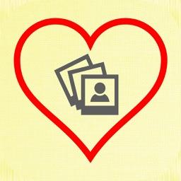 ZenDating - Optimize Your Dating Photos