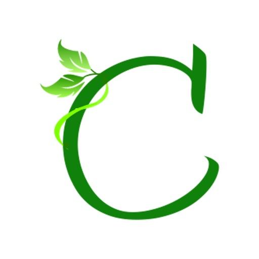CCC Dillsburg