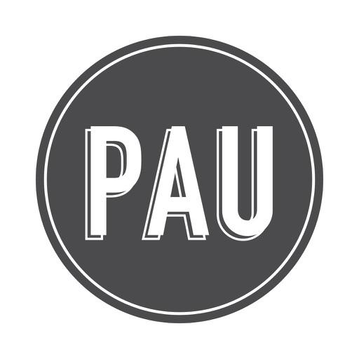 Pau Pizza
