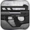霰弹迷雾: 霰弹枪汽锤 - 武器模拟之枪械组装与射击 枪战游戏免费合辑 by ROFLPLay
