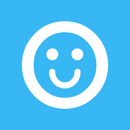 Outwhiz - Practice Math and English for Free