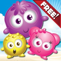 Codes for Jelly Drop A Fun Jellies Game Hack