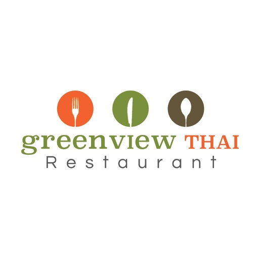 Greenview Thai
