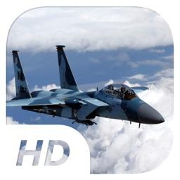 Aero Marines - Flight Simulator