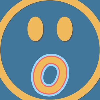 Just Emoji!