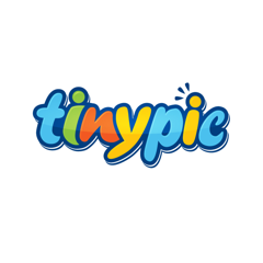 TinyPic Keyboard