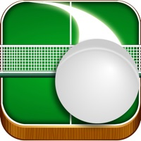 Codes for Tennis Table Ball - Ping Pong 3D Hack