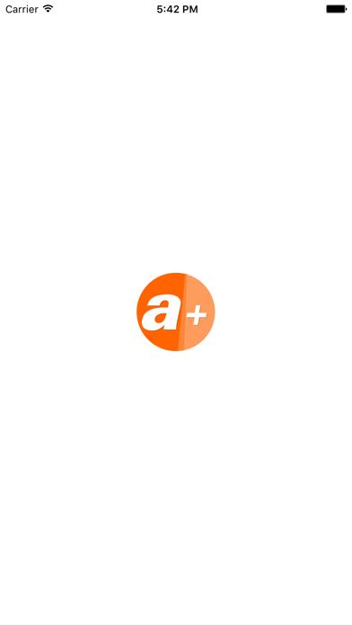 点击获取atv a+