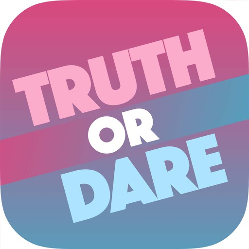 Truth Or Dare - party games this or that what if