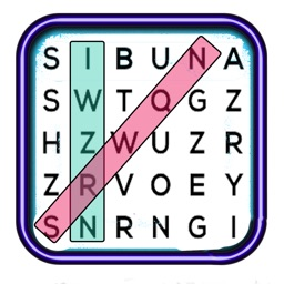 Word Search +++