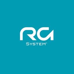 RG Supervision Dashboard