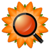 Image Viewer Deluxe