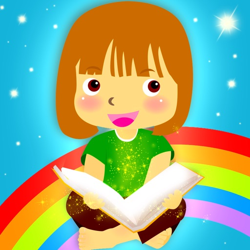 Children's Poems - Kids' Poetry & Nursery Rhymes!