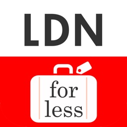 London for Less Travel Guide