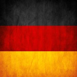 تعلم الالمانية