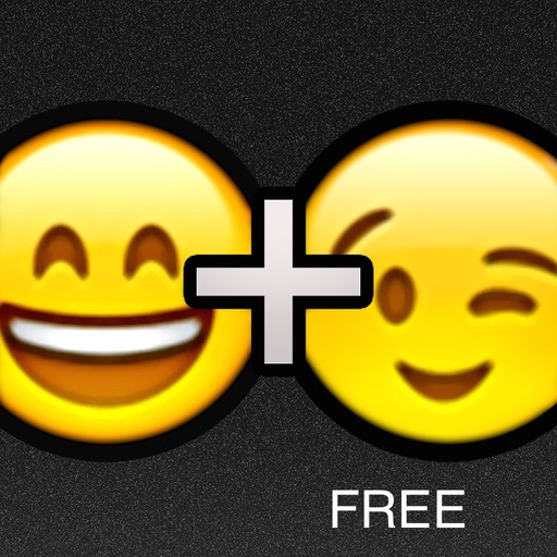 Emoji Animated FREE icon