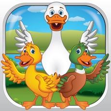 Activities of Duck Duck Goose Pro
