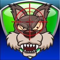 Codes for 3D Wolf Hunt-ing Sim-ulator Survival Snipe-r Elite 2015 Hack