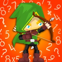 Codes for Math Heroes - The Power Of Arithmetic Hack