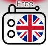 UK live radio tuner streaming - Tune in to the best United Kingdom music hits & top 100 music charts from FM radios stations