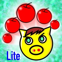 Codes for Big Pig To The Rescue Lite Edition- cute exciting shooting game with vertical scrolling bullet hell! Hack