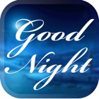 Good Night Wishes - Send Greetings To Your Beloved icon