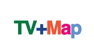 TV+Map