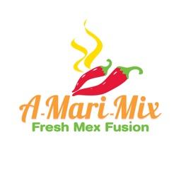 A-Mari-Mix