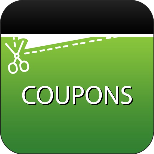 App for Groupon Coupons - Coupon Codes, Save Up To 80