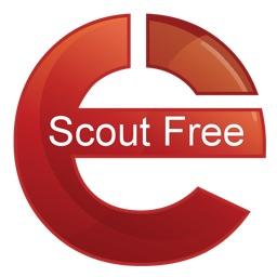 Scout Free