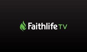 Faithlife TV - Watch the Bible Come Alive