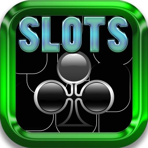 2016 Random Heart Slots Vegas - Play Free Slot Game Machine