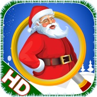 Codes for Christmas Santa Gift Hidden Objects Hack