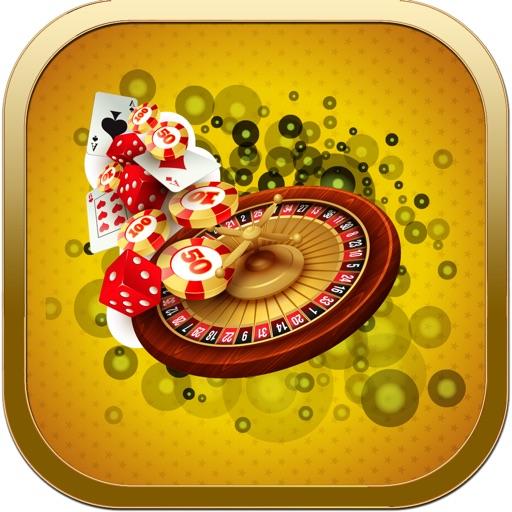 Show Down Slots Of Fun - Classic Vegas Casino