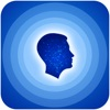 BrainWave Tuner - Fine tune your brain to excel