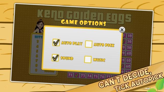 www.multicard bonus.se
