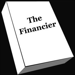 The Financier!