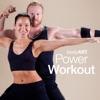 Brigitte Fitness bodyART Power Workout