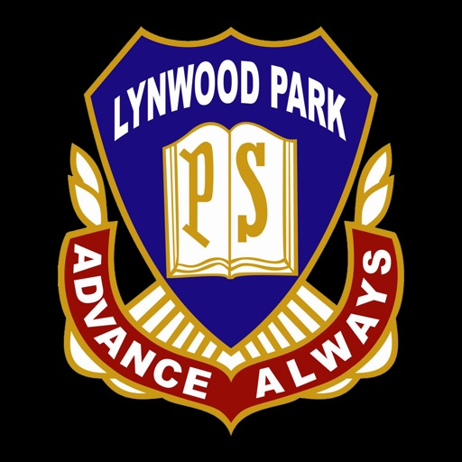 Lynwood Park Public School