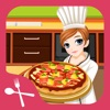 Tessa's Pizza – learn how to bake your pizza in this cooking game for kids