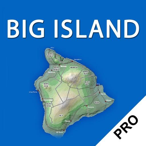 Big Island Travel Guide - Hawaii