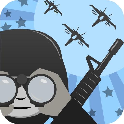 Command & Control: Spec Ops (HD)