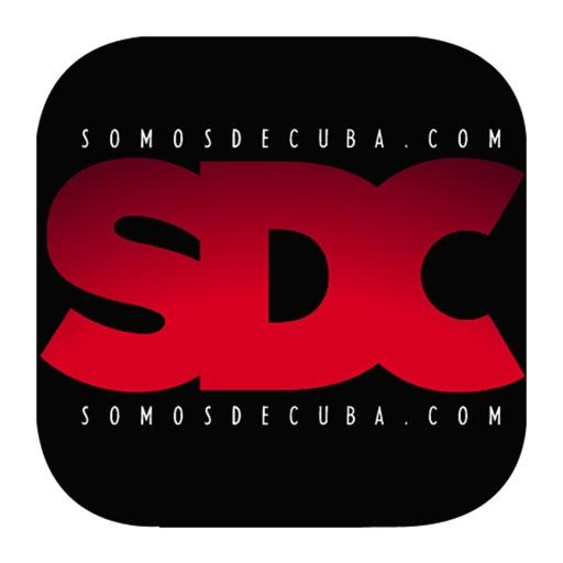 SomosDeCuba.Com