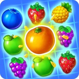 Fruit Link Pro: Special Game