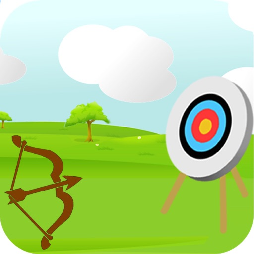 Crossbow Archery Master Shoot
