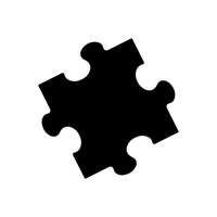 Codes for Landscape Garden Puzzles and Jigsaw - Amazing Packs Pro Hack