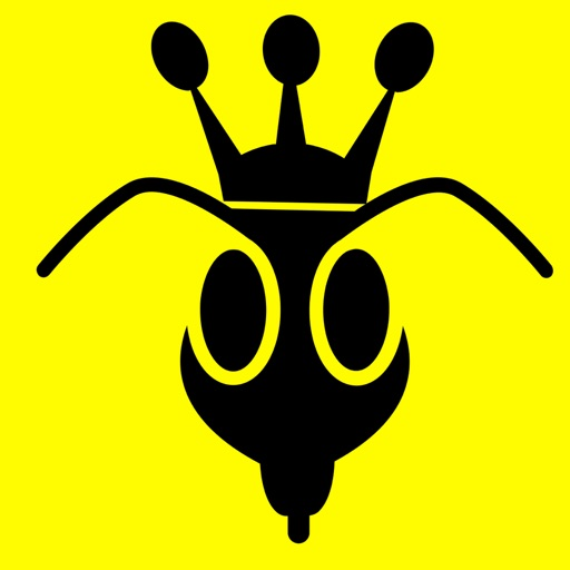 Ants & Bees - A puzzle game